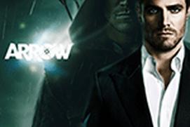 Arrow (HD)