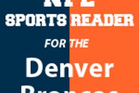 Sports Reader NFL: Denver Broncos