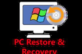 PC Restore