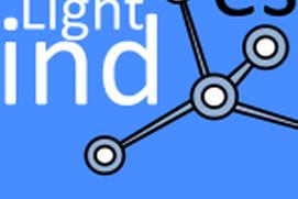 espresso Mind Map Light