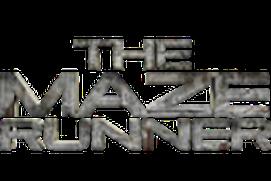 Maze Runner Fans Zone