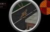 Deadly Dinasour Trex Hunter