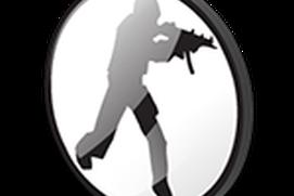 Counter Strike CTW