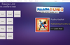 Raaga for Windows 8