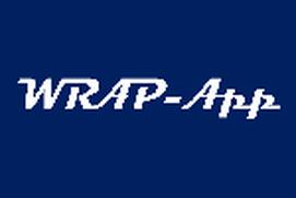 WRAP-App