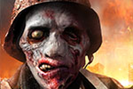 Zombie Call: Modern Trigger Duty of Dead Combat Shooter