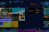 Genstalgia for Windows 8