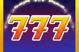 777 Online Slot Machines
