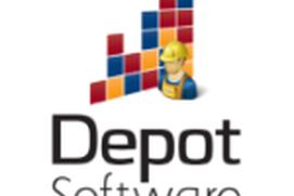 Depot Selfservice Terminal