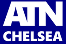 ATN Chelsea