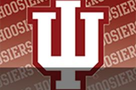 College Fight Songs - Indiana Hoosiers Album App