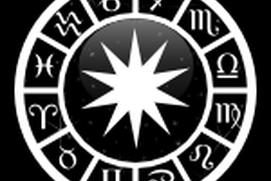 Best Free Horoscope