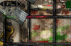 2.5D engaging gameplay