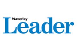 Waverley Leader