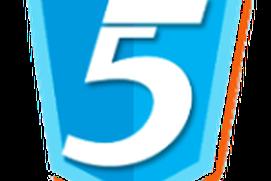 HTML5 Facil