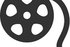 The Metro Top Movies 2014