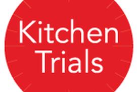 Kitchen Trials