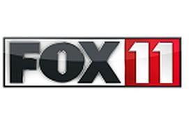 Fox 11 Wisconsin News