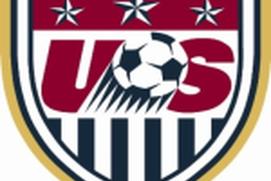 US Soccer!