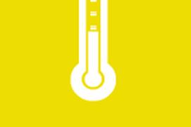 1-abc.net Temperature Calculator