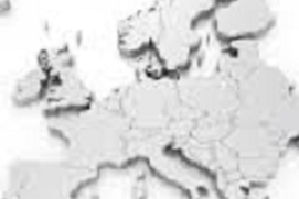 Guess the Capitals-Europe