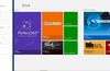 PSecure for Windows 8