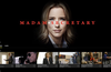CBS Show Page Madam Secretary