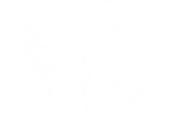 The Fifth News Reader