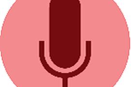 Ultra HD Voice Recorder