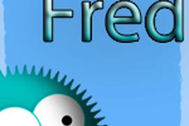 Fred HD