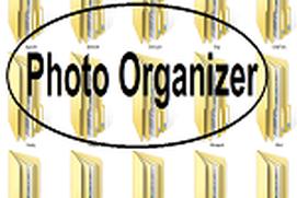 Photo Organizer