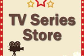 TV Series Store