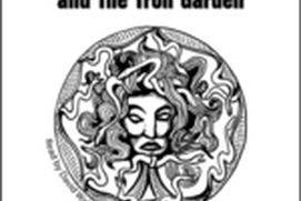 Youth and the Bright Medusa, and The Troll Garden - Willa Cather