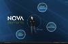NOVA Elements with David Pogue
