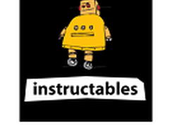 instructables for windows