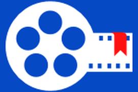 VideoBookmark