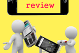 Mobil review