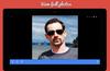 Photos Pro for Google Photos for Windows 8