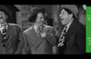 The Three Stooges for Windows 8