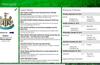 Score Alerts for Windows 8