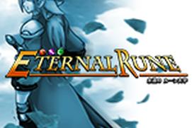 Eternal Rune