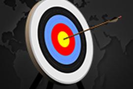 Shoot Archery