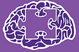 Alzheimer's Caregiver Guide