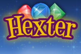Hexter