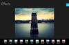 Photo Editor for Windows 8