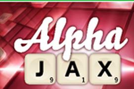AlphaJax