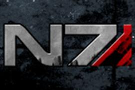 Mass Effect Trailers