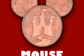 Mouse Penny Guide
