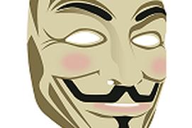 Anonymous Web