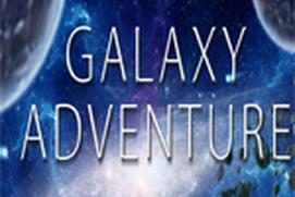 Galaxy Adventure (GA)